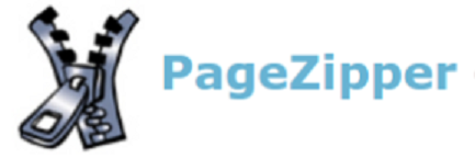 pagezipper