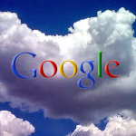 Google DocVerse Diversifies MS Office