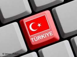 turkeycensorship
