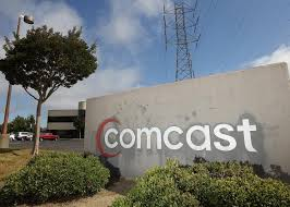 comcastvscustomerservice