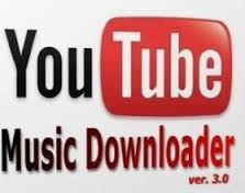 You Tube Music Key