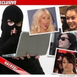 Celeb Hacking Scandal