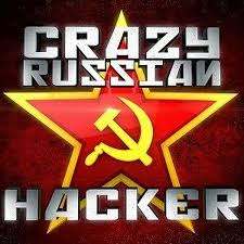 russianwhitehousehackers