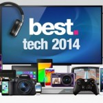 Tech Gifts of 2014