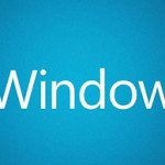 Windows 10 Press Event January 21st