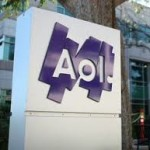 AOL Job Cuts