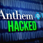 Health Care Company Hacked