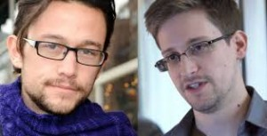 edwardsnowdenmovie