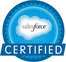 salesforcecertified