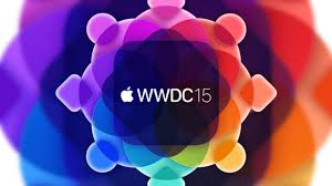apple2015conference