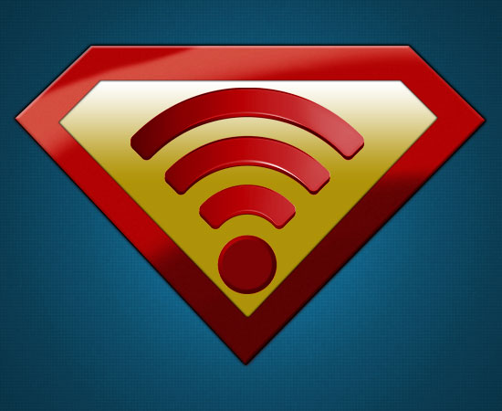 Super WiFi and the Future of Wireless
