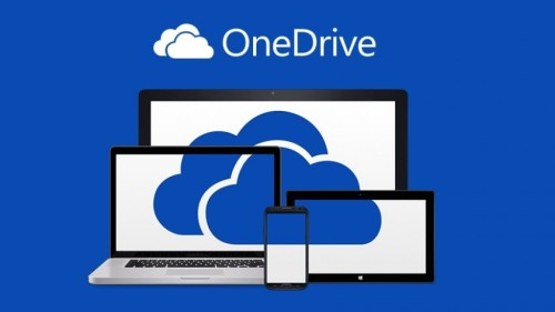 100GB of free cloud storage, sign me up!