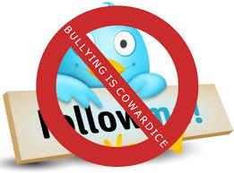 Cyber Bullies Dealt Another Blow