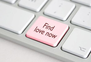 Do You Use A Dating Site?