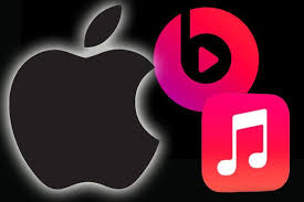 Apple Streaming Makeover