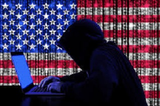 Americans and Cyber Security: We Must Do Better