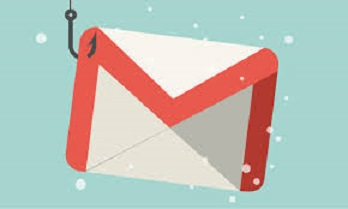 Google Docs Alert: Massive Phishing Scam