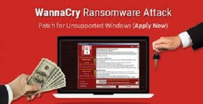 WannaCry's Second Anniversary. Did We Learn?