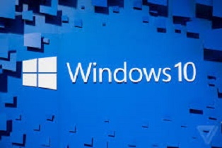 Windows Security Breach Under Investigation By Microsoft