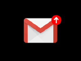The New G-Mail: Self-Destructing Messages and More