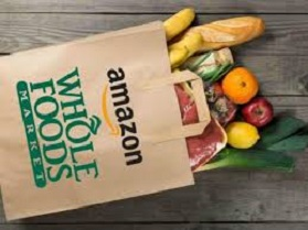 Amazon Fresh and Whole Foods Delivery Just Got Easier
