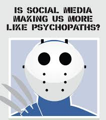 Is Social Media Making Us Worse? (Instead of Better)
