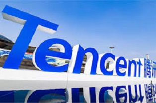 Tencent Promises Technological Good