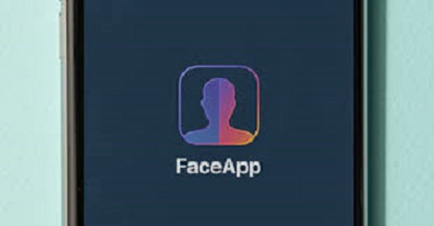 Face App Causes Privacy Concerns