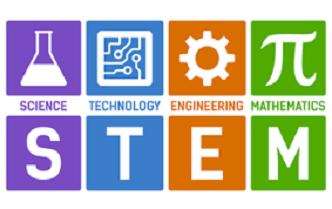 STEM Inspires A Generation