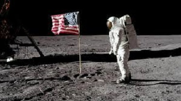 Will America Make It Back To The Moon?